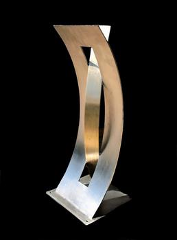 20110222092755-escultura_1-1