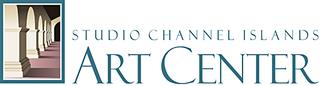 20110222131658-sciart_logot