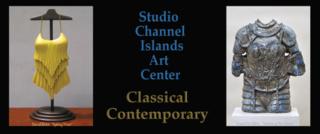 20110222131932-classical_cont