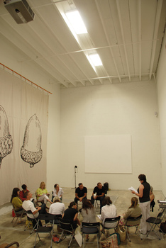20110222135057-workshop