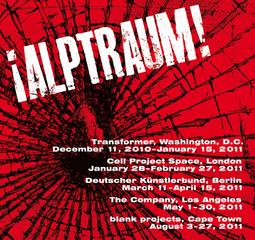 20110222171214-2011_alptraum