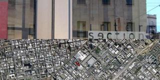20110223042817-elahi_intersection-2