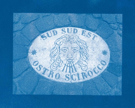 20110223061348-sudestii