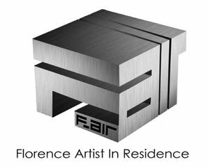 20110224041914-logo_f_air