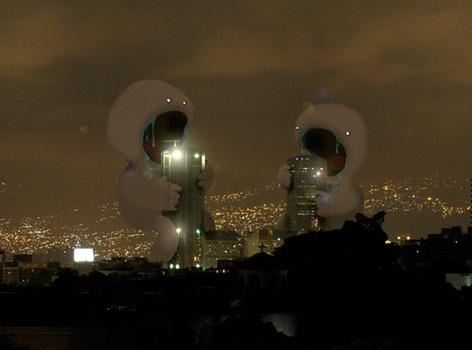 20110223090624-chupatelo