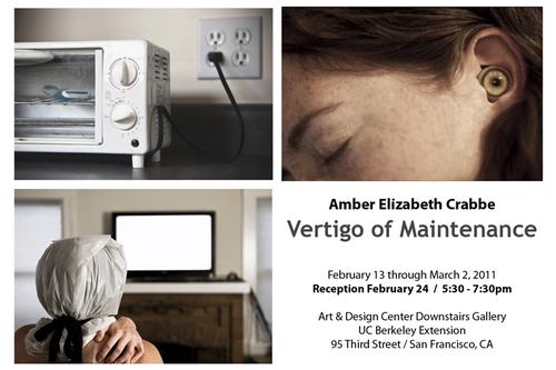 20110223121148-amber_crabbe_-_vertigo_of_maintenance