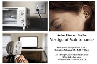 20110223121148-amber_crabbe_-_vertigo_of_maintenance