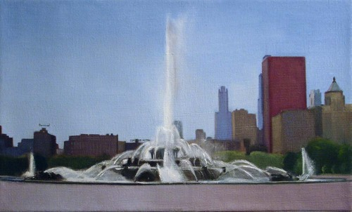 20110223130413-buckinghamfountain