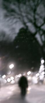 20110223150209-night_walker_n_y_c_