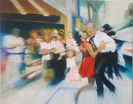 20110223171845-tango_edited-3