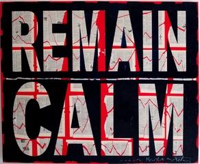 20110223171918-remaincalm_lr