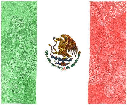 20110224034955-viva-mexico