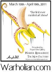 20110224083738-warhol-reimagined-viral-poster