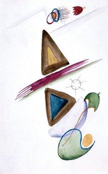 20110224100832-komposition