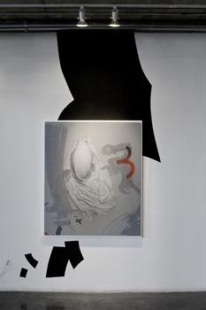 20110224122051-triggered_momentum_galleryshots_09