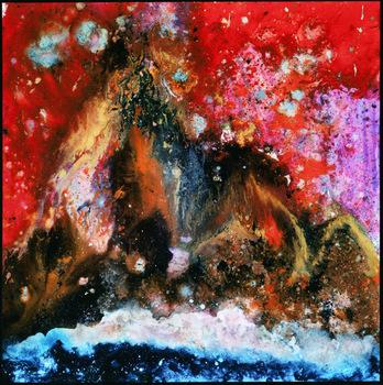 20110224130036-celestial_mountain_2