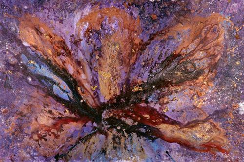 20110224131852-17_dionysian_splendor