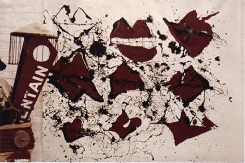 20110224132423-9linelips