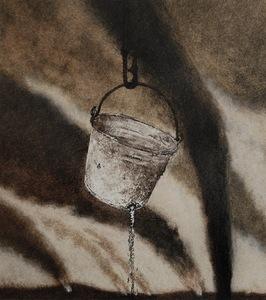 20110224142819-bucket_i