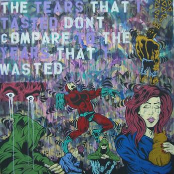 20110224185431-tears_that_i_ve_tasted