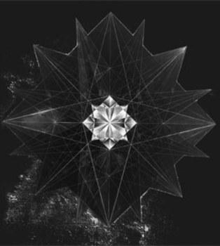 20110224230653-image