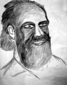 20110225003944-elumalai_angled_portrait_sketchbook_study_8b_pencil_on_newsprint