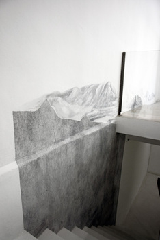 20110225040333-expo10baja