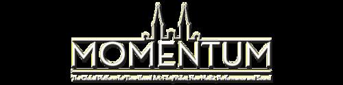 20120509164743-logoindexfinal