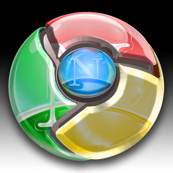20110225110147-netscape-chrome