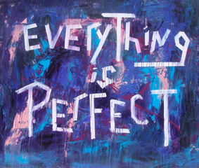 20110225121142-everything_is_perfect