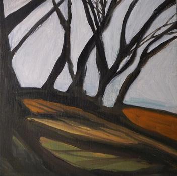 20110225124331-redwood1
