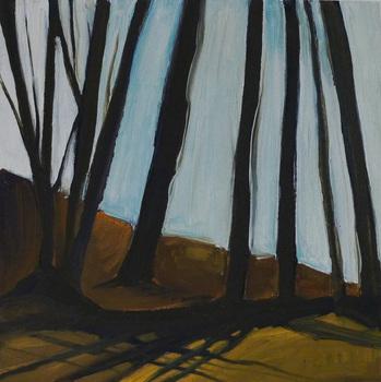 20110225124418-redwood2