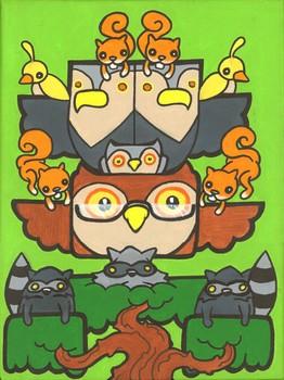20110225130342-totemowl