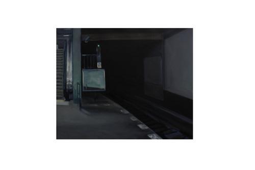 20110225133533-bild_905