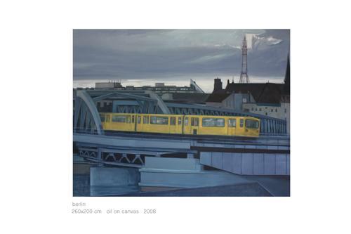 20110225134750-bild_571
