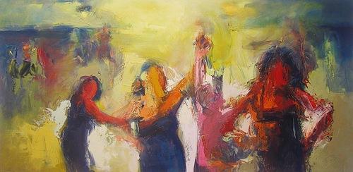20110225151949-ursula_o_farrell_-_dance_of_four