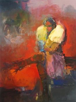 20110225152110-ursula_o_farrell_-_hommage_to_nathan