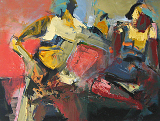 20110225152541-ursula_o_farrell_-_morning_stretch__dancers_