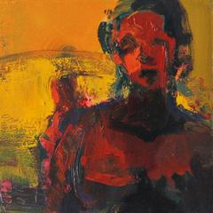20110225152959-ursula_o_farrell_-_mother_daughter