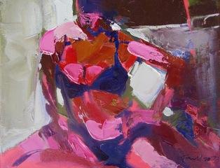 20110225153323-ursula_o_farrell_-_seated_figure__hot_pink_