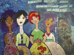 20110225234925-many_women_resize_200