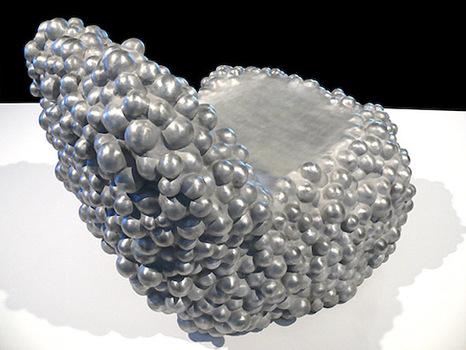 20110226142932-harry_camila_dr_bubbles_on_the_rocks_2009