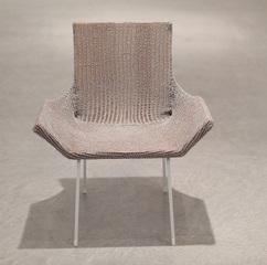 20110226152611-chair