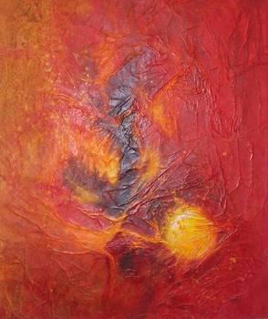 20110226231347-sol_de_mayo