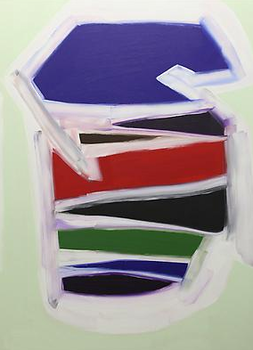 20110227091433-wadi