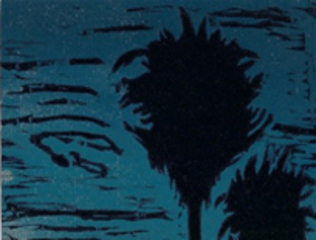 20110227092330-hollypalmprintindex