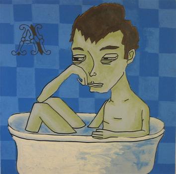20110227094438-caspera_tub