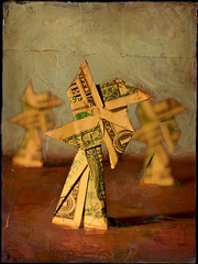 20110227095138-money-mills