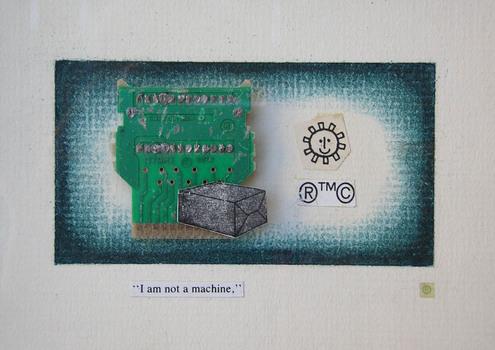 20110227105750-iamnotamachine
