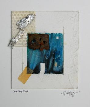 20110227110018-junkyard_dog
